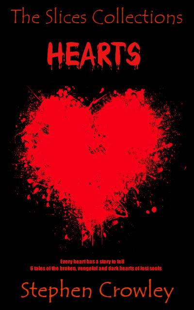 Hearts Short Stories Novelettes